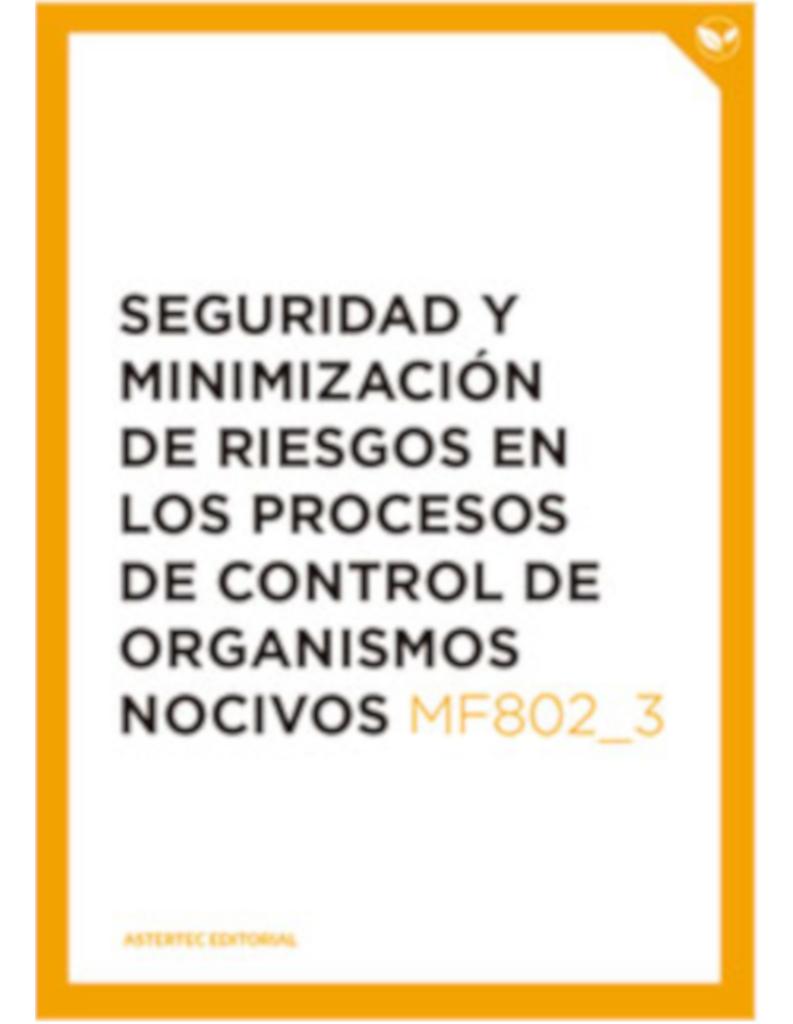 MF802